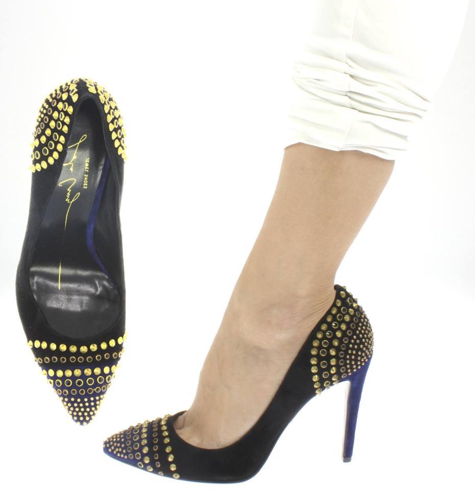 zapato-con-tacon-lola-cruz