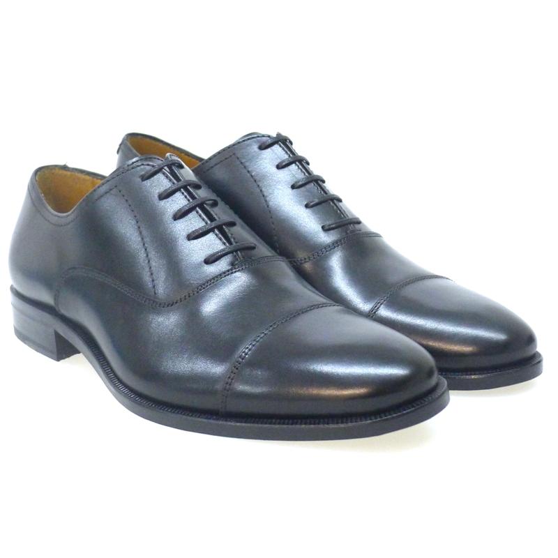zapatos-de-hombre-de-vestir-pertini