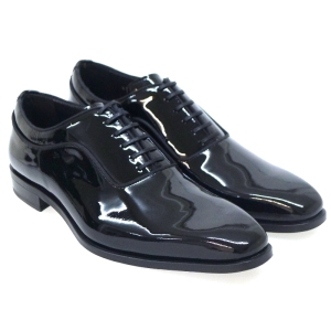 zapatos-para-hombre-de-vestir-pertini