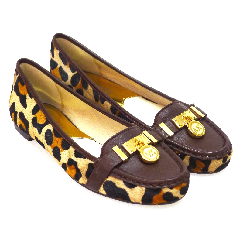 zapatos-de-marca-low-cost-michael-kors