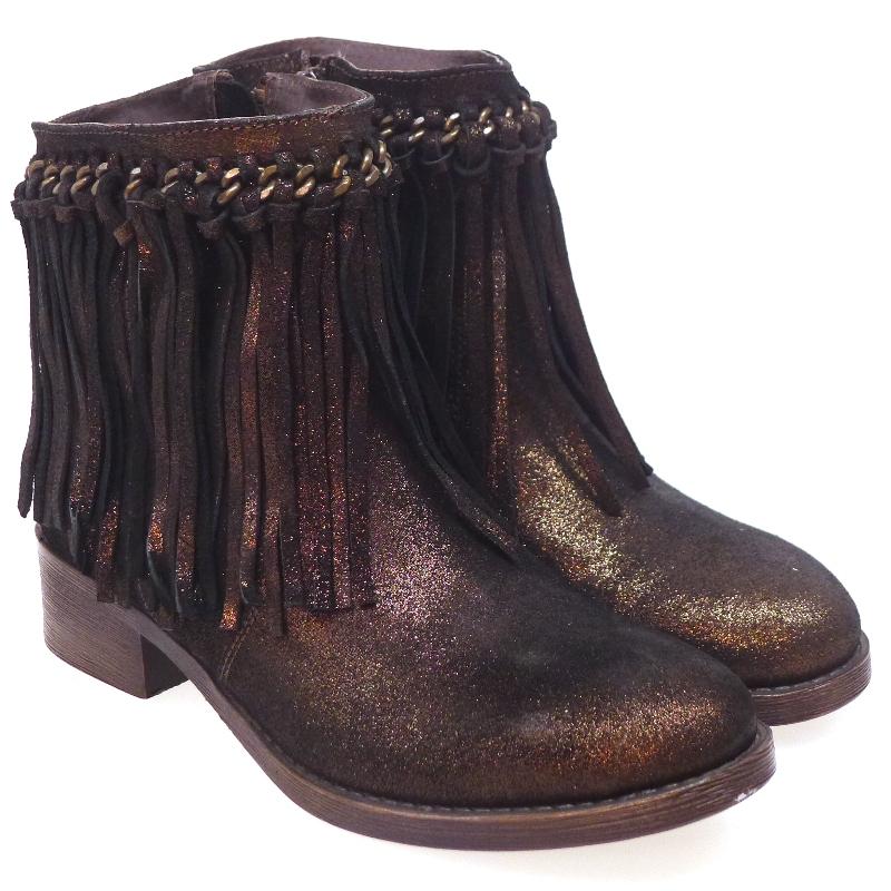 zapatos-de-marca-low-cost-botines-lola-cruz