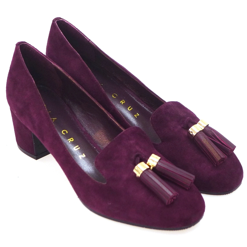zapatos-de-marca-low-cost-lola-cruz