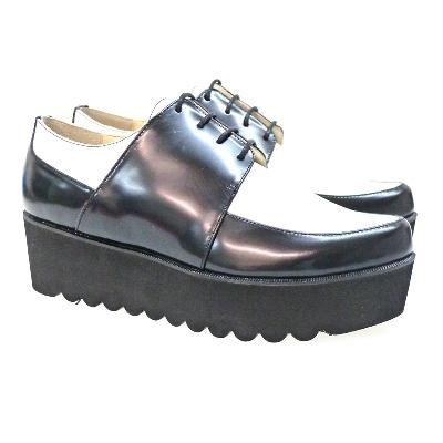zapatos-con-plataforma-paloma-barcelo