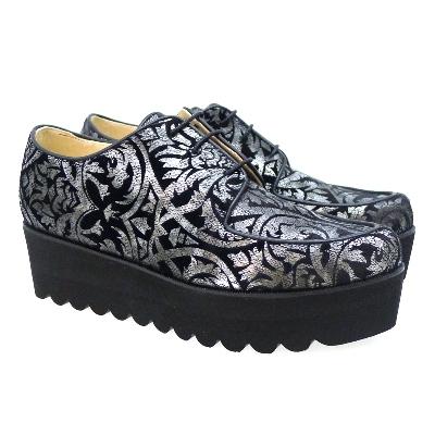 zapatos-oxford-paloma-barcelo