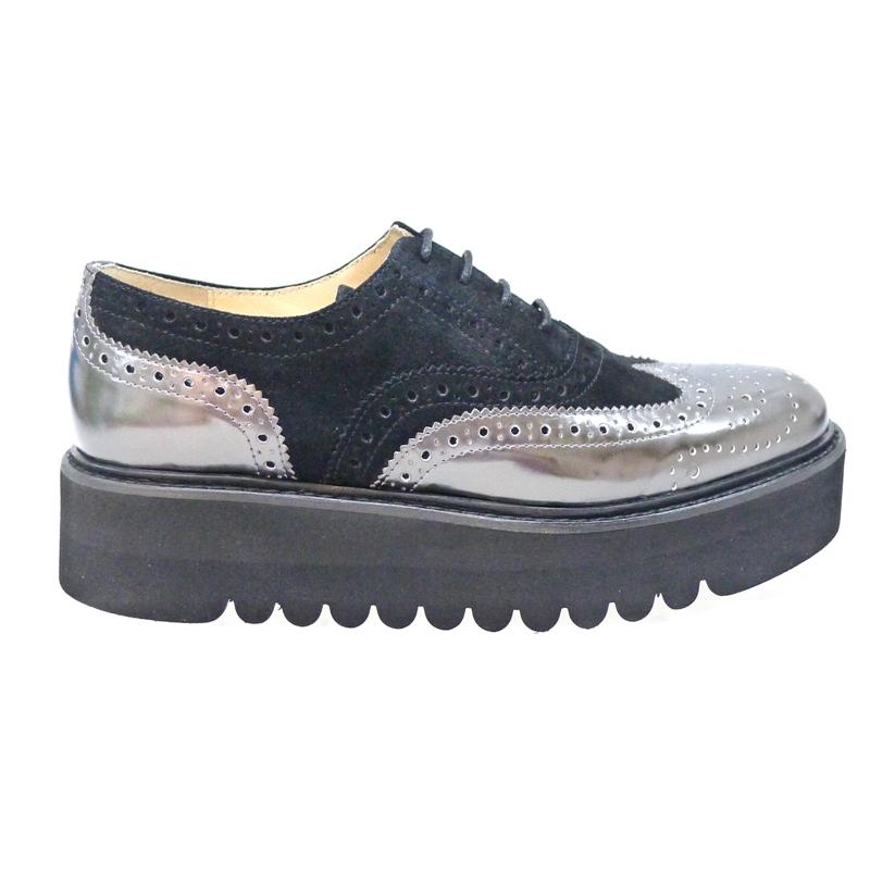 zapatos-imprescindibles-blucher-pertini