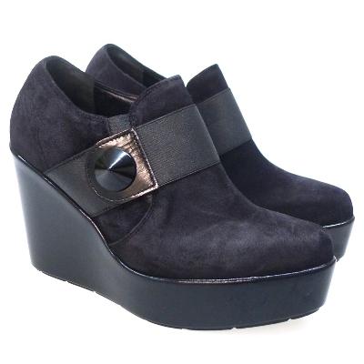 zapatos-con-plataforma-tipo-botin-jeannot