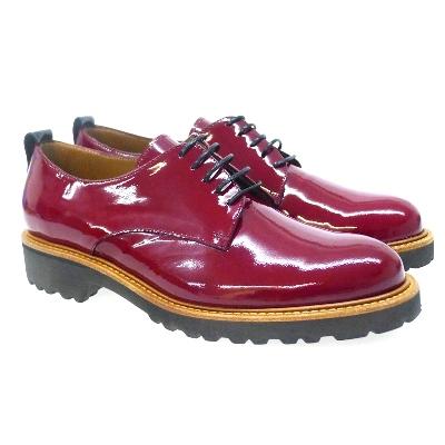 zapatos-oxford-pertini