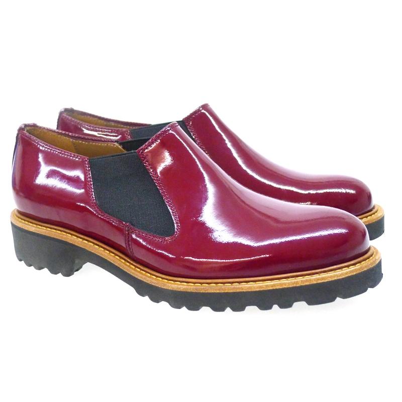 Invierno En 2014 Zapatos Mujer De Tendencias W1nHqFW