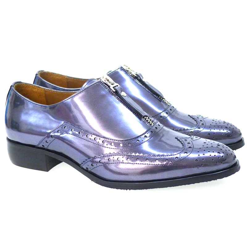 combinar-zapatos-con-color-aluminum