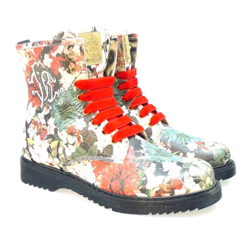 zapatos-de-marca-para-regalar-botas-cavalli