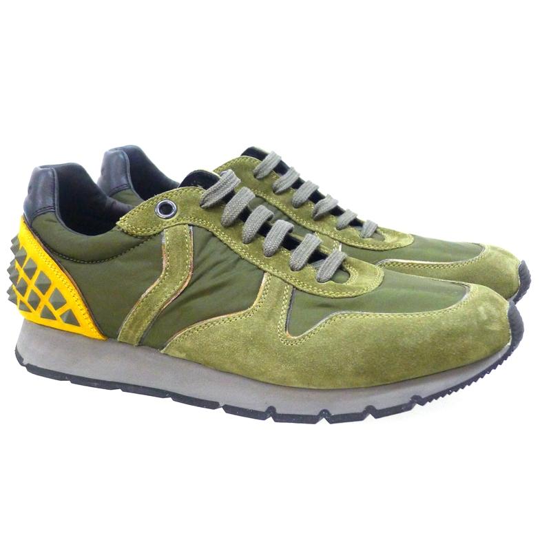 Los zapatos de hombre también hablan de su carácter b99a45577176