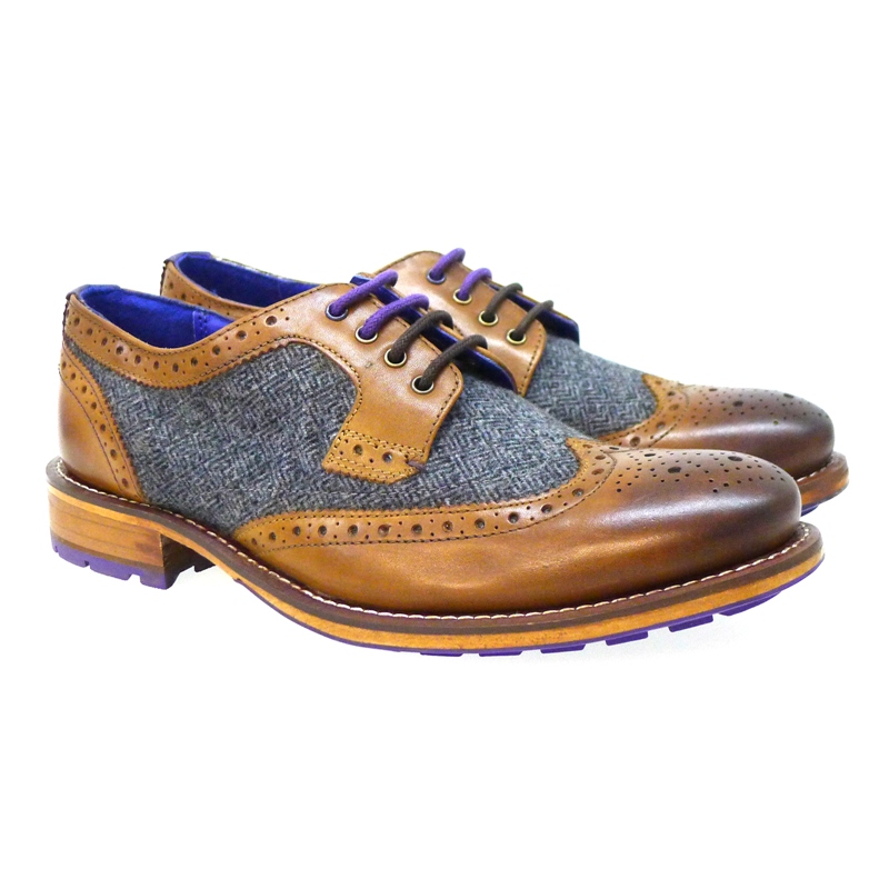 zapatos-de-marca-para-regalar-bluchers-ted-baker