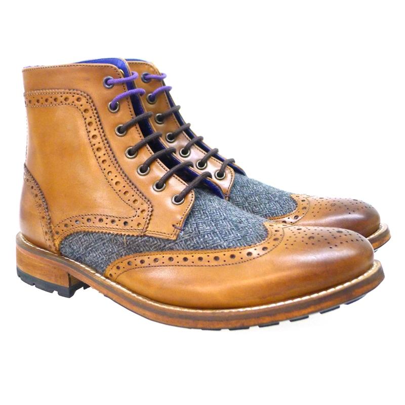 zapatos-de-marca-para-regalar-botas-ted-baker