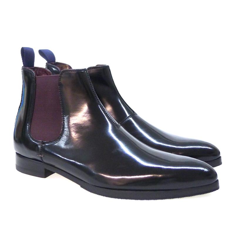 zapatos-de-caballero-botin-ted-baker