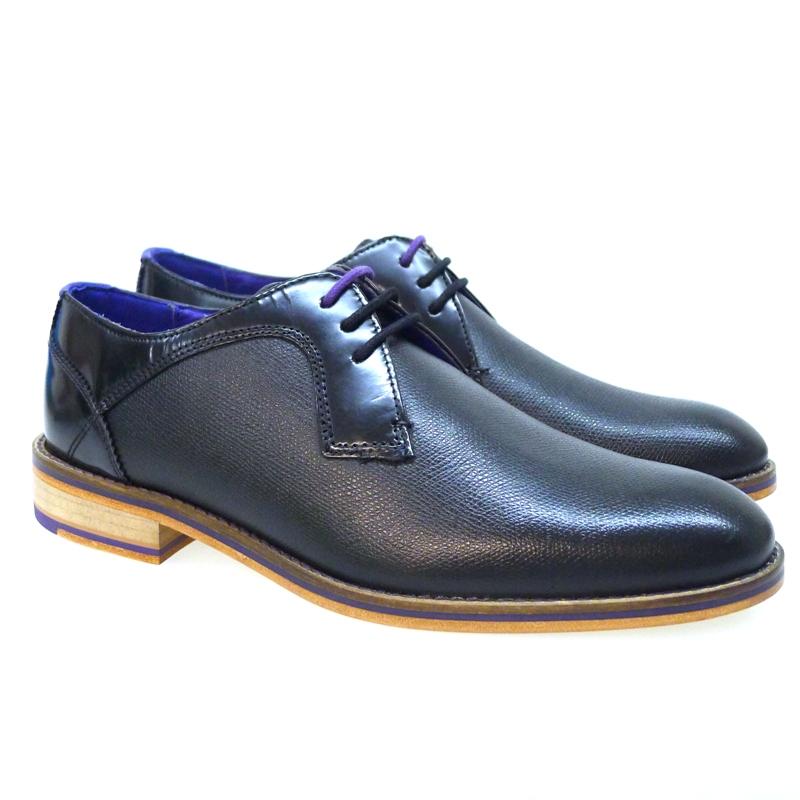 zapatos-de-hombre-bluchers-ted-baker