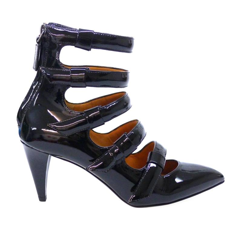 zapato-de-tacon-marc-jacobs