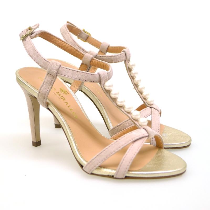zapato-de-fiesta-sandalia-pedro-miralles