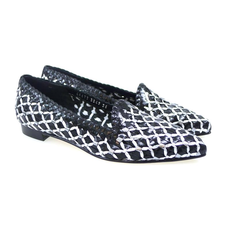 slipper-pons-quintana