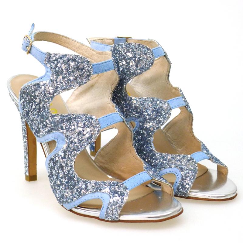 zapatos-de-fiesta-bibilou