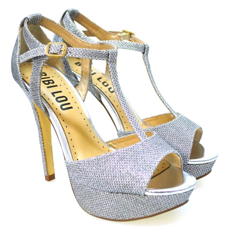 diccionario-fashion-de-zapatos-open-toe