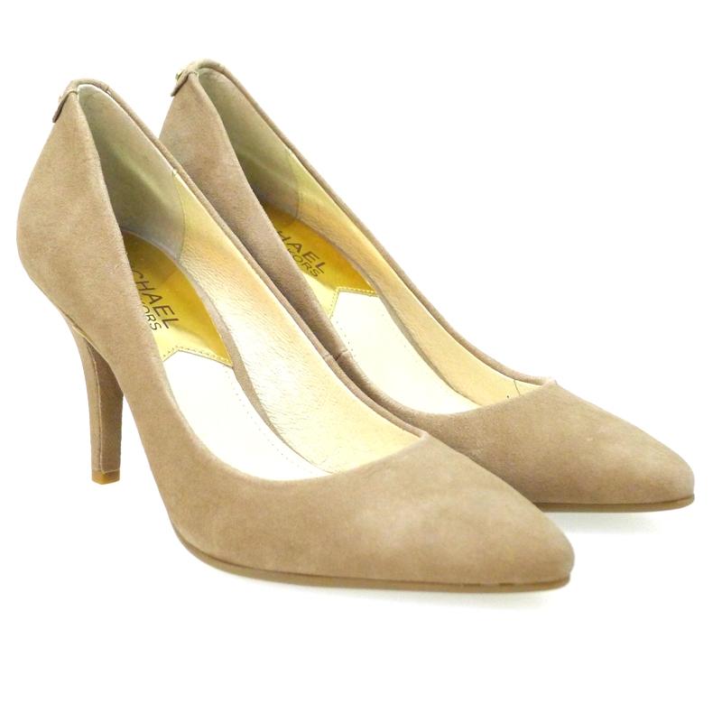 como-limpiar-tus-zapatos-michael-kors