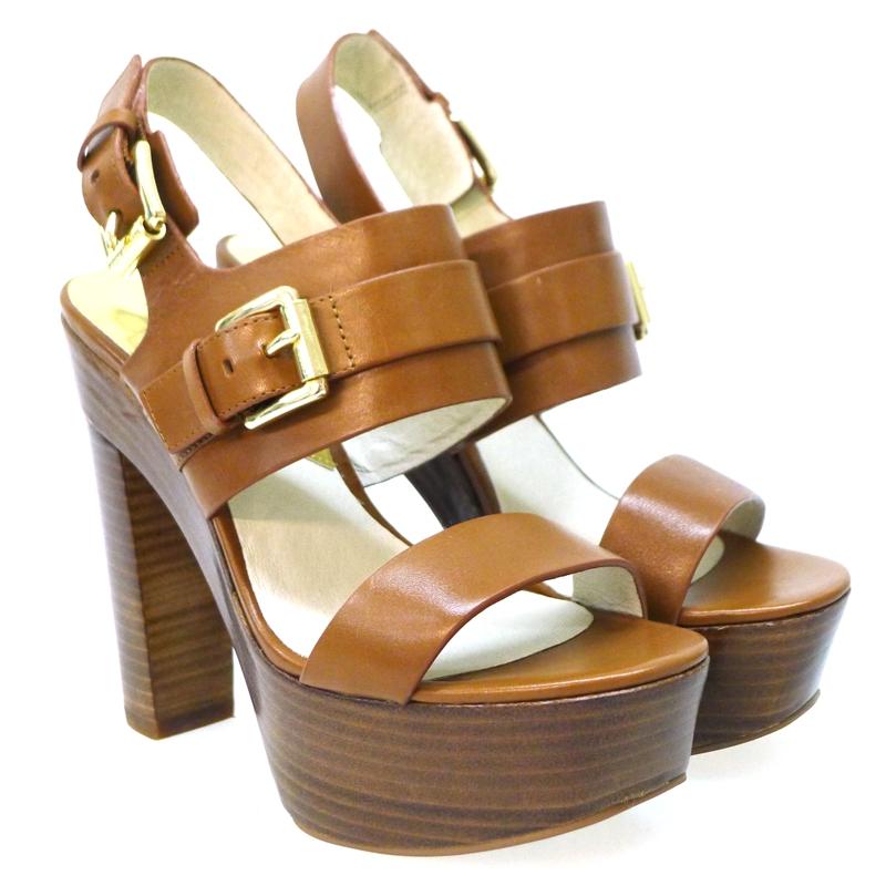 6865c77f9ad zapatos-2015-michael-kors ...