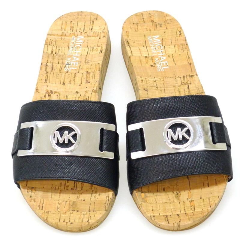 zapatos-de-mujer-michael-kors