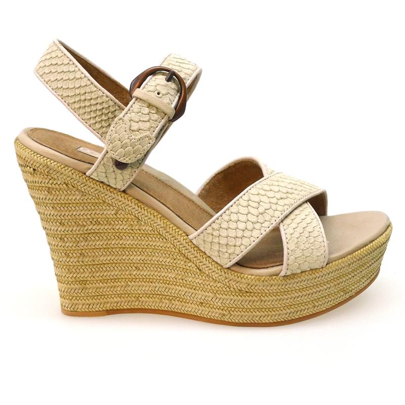 sandalias-coleccion-zapatos-ugg-para-mujer