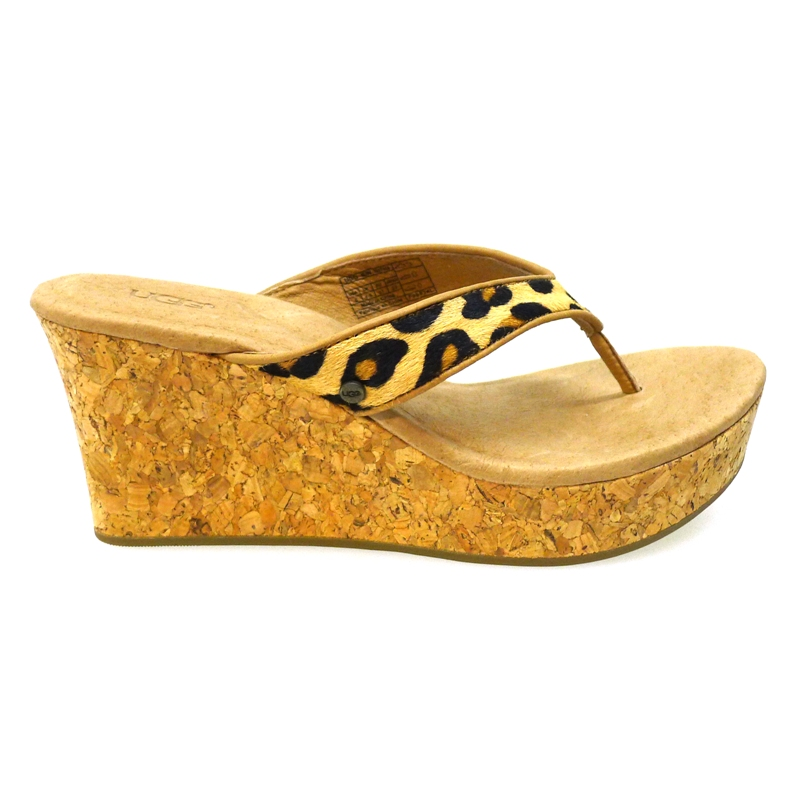 cuna-coleccion-zapatos-ugg-para-mujer