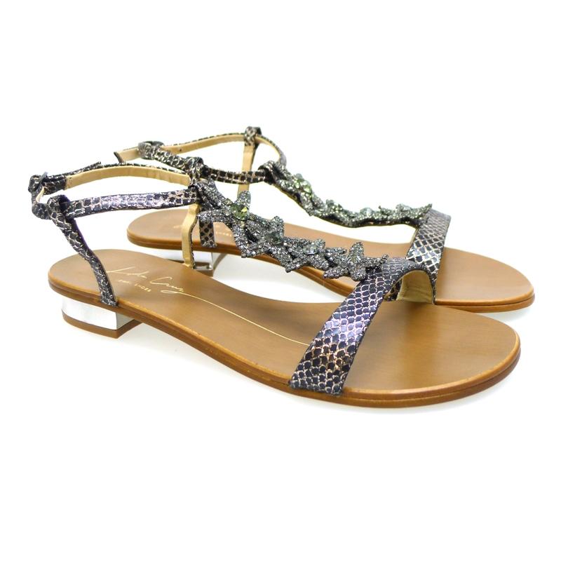 zapato-de-fiesta-sandalia-lola-cruz