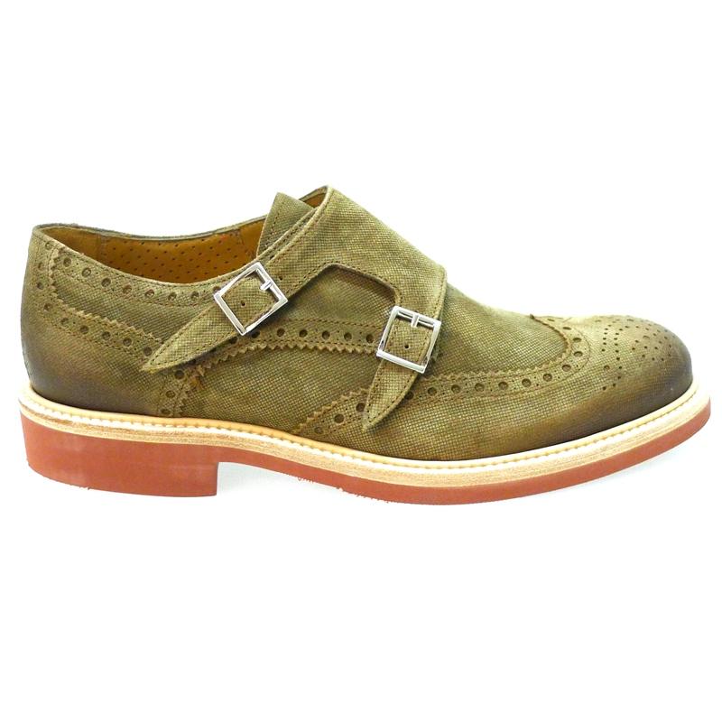 zapatos-pertini-bluchers-caballero