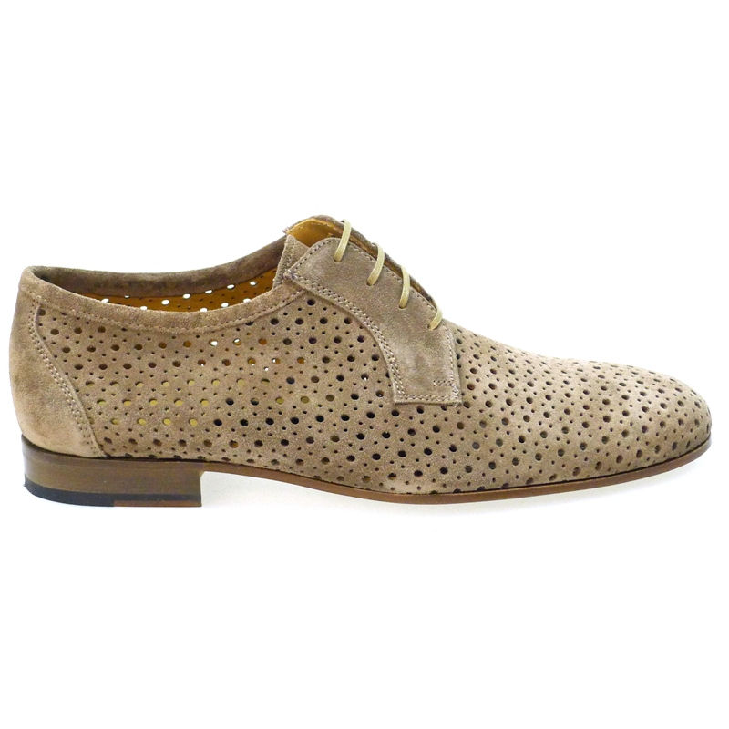 zapatos-para-papa-bluchers-pertini
