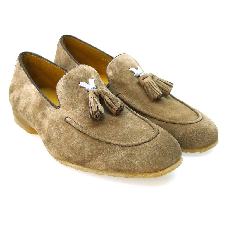 zapatos-de-marca-para-hombre