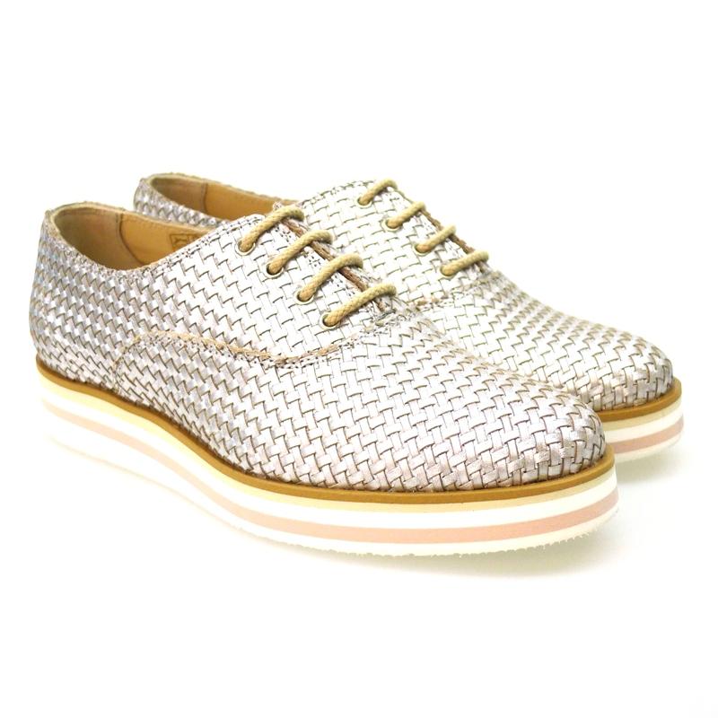 calzado-de-mujer-bluchers-pertini