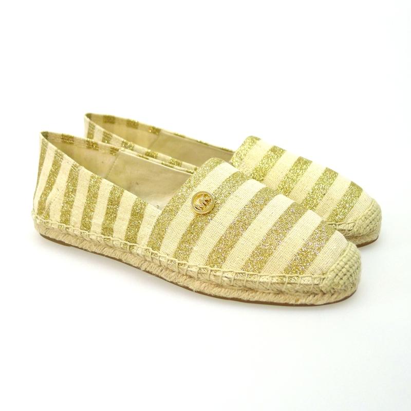 rebajas-en-zapatos-de-marca-michael-kors