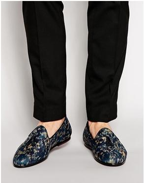 zapatos-ted-baker-loafers