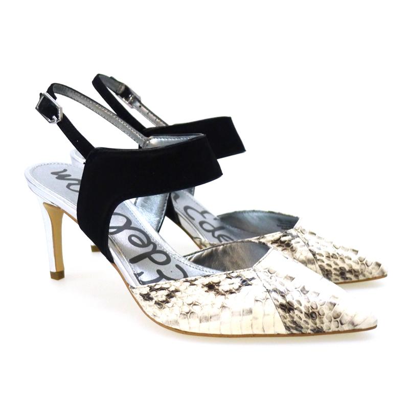 zapato-de-fiesta-sam-edelman
