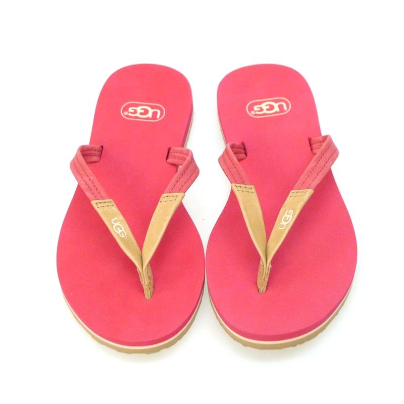 chanclas-coleccion-zapatos-ugg-para-mujer