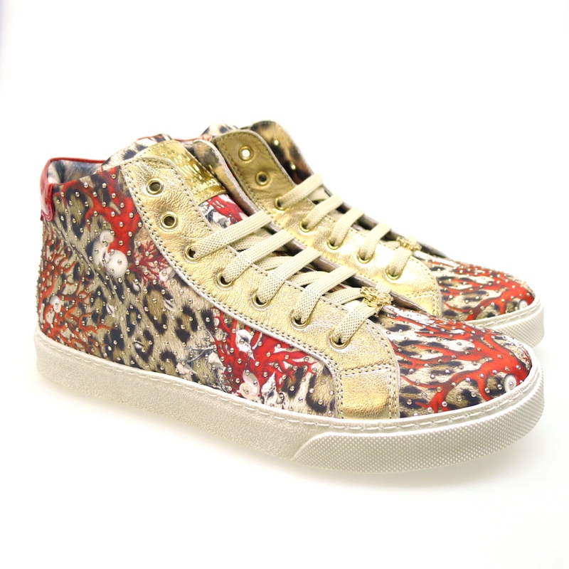 zapatos-de-cavalli-sneakers
