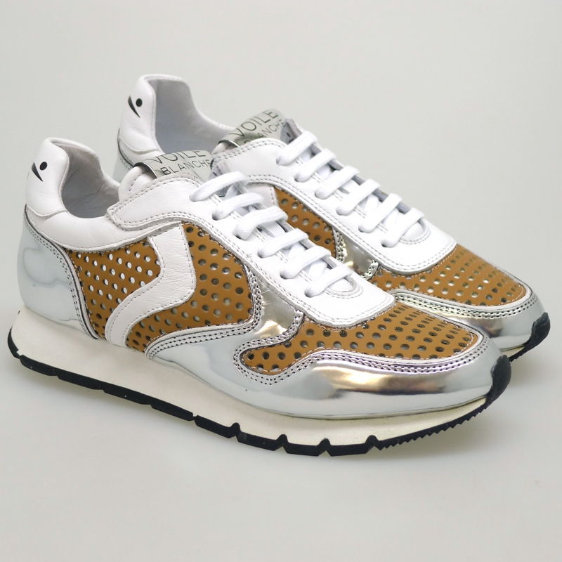 sneakers-mujer-voile-blanche