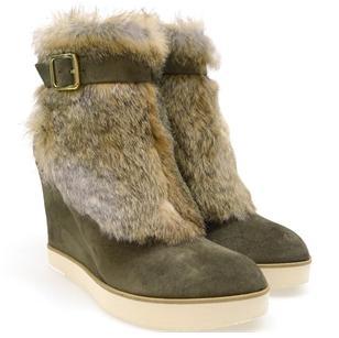 botin-cuna-con-pelo-zapatos-paloma-barcelo-1583011