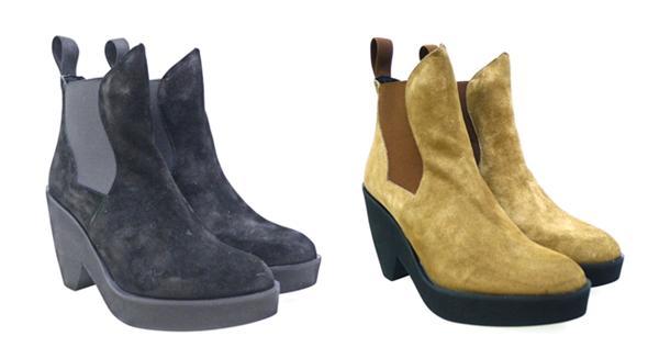 botines-chelsea-tacon-y-plataforma-zapatos-paloma-barcelo-2504010