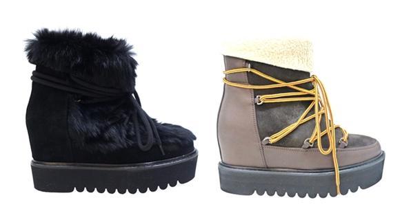 botines-con-plataforma-zapatos-paloma-barcelo