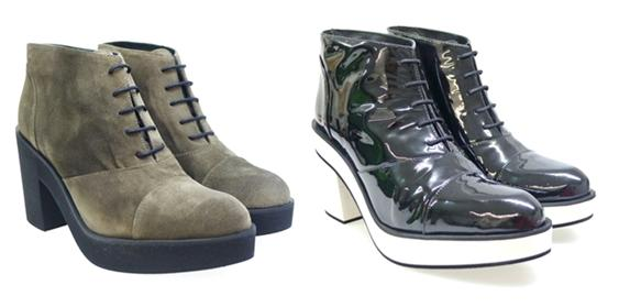 botines-tacon-y-plataforma-zapatos-paloma-barcelo-2504009