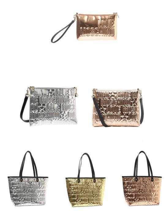 carteras-y-bolsos-moschino-metalizados
