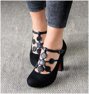 deli-black-zapatos-de-chie-mihara
