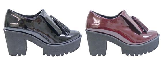 zapatos-paloma-barcelo-abotinados-2502003