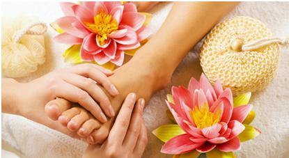 banos-y-masajes-para-cuidar-nuestros-pies