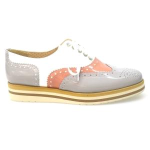 MujerColección Primavera Zapatos Pertini Verano Zapatos 76gYvbyf