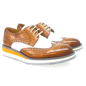zapatos-sport-de-caballero-bluchers-pertini